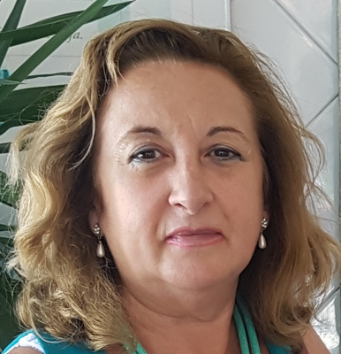 Maria Pilar Colàs Bravo