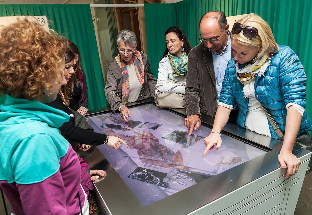 4-oetzi-museo-bolzano.jpg