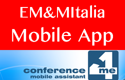 ememitaliamobile