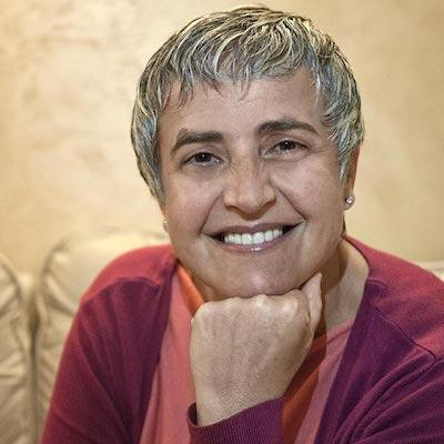 Gianna CAPPELLO