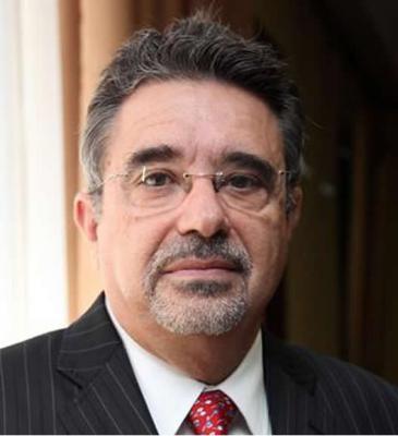 Juan de Pablos Pons