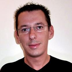 Giuliano VIVANET